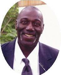 Mr. Eugene Moye