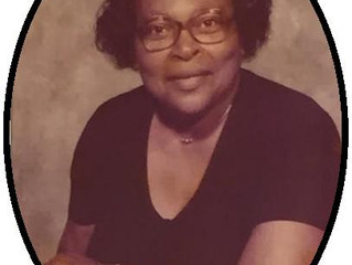 Mrs. Lillie Hall