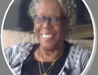 """Mrs. Henrietta """"Fennie"""" Dixon"""