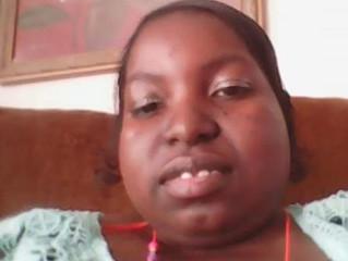 Ms. Markeisha Gibbons