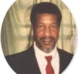 Mr. Q.P. Reynolds