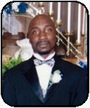 Mr. Eddie Oscar Dennis, III