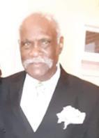 Mr. Willie B. Cummings
