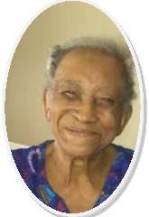 Mrs. Lou Willie J. Howell