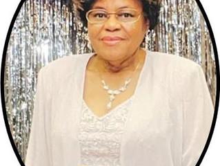 Mrs. Mildred Blackmon