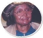 Mrs. Annie C. Renfroe