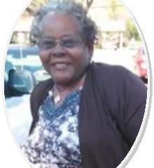 Mrs. Lola Scott Marion