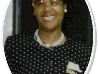 Mrs. Essie B. Taylor