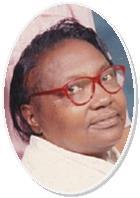 Mrs. Maggie B. Daniels
