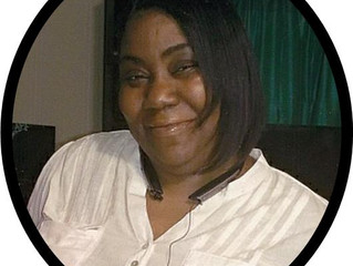 Mrs. Timiki Swint