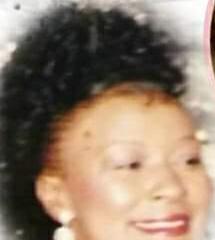 Mrs. Virginia Devero