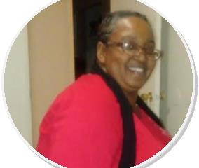 Ms. Carol Jackson