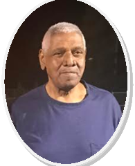 Mr. Willie Daniels, Jr.