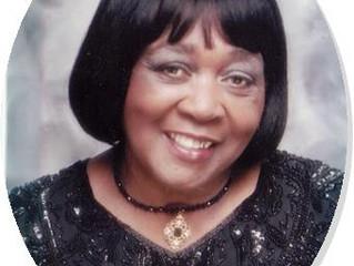 Mrs. Pearline Hurst