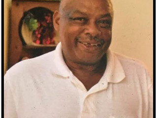 Mr. Charlie B. Cummings, Jr.