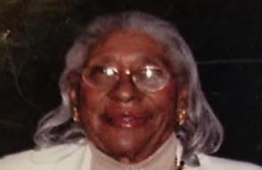 Ms. Ruby Hicks
