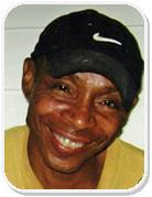 Mr. Wiley Martin, Jr.