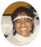 Mrs. Gloria Walker