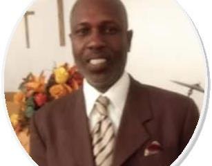 Mr. Vincent Brown
