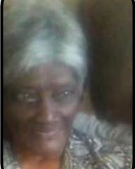 Ms. Lucille Hall