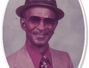 Mr. Clarence Hodges