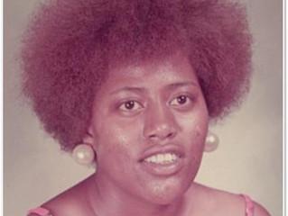 Ms. Roberta Watts