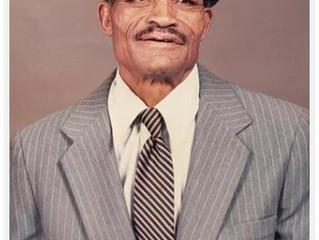 Mr. Dave Jackson, Jr.