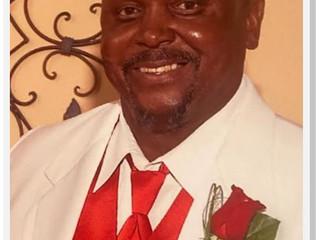 Mr. Charles E. Landers