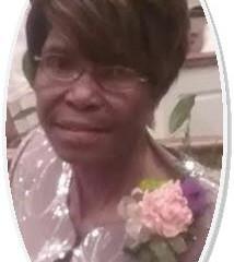 Ms. Bobbie Jean Gundy