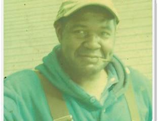 Mr. Eddie Walker