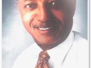 Dr. James E. Jay