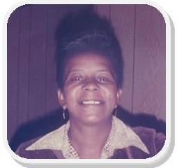 Mrs. Neolia Ford