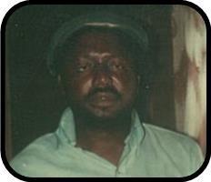 Mr. Jimmy Langston, Jr.