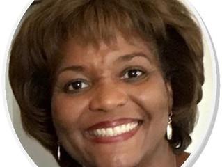 Ms. Barbara Dixon