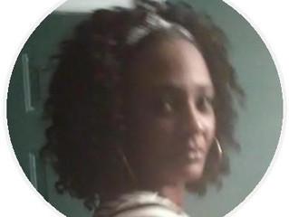 Ms. Ashley Gonder