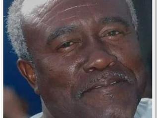 Mr. Walker Lee Reaves, Jr.