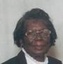 Mrs. Willie M. Vines