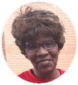 Ms. Alice Grant
