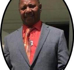 Mr. Clifford Jordan