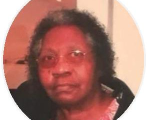 Ms. Lillie Burden
