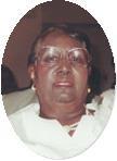 Ms. Eula Brown