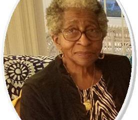 Ms. Elmira Reeves