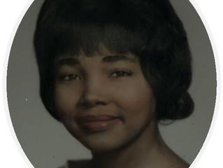 Ms. Julia L. Randall