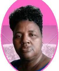 Ms. Brenda Darrisaw Hall