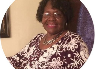 Ms. Linda Williams