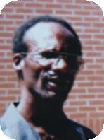 Mr. Jessie W. Jackson III