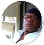 Mr. Melvin Moore