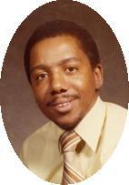 Rev. Lindra Fleming, Sr.