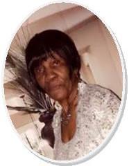 Mrs. Annie Roberson