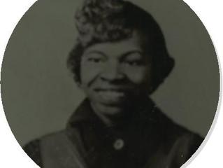Ms. Annie Lou Biggins